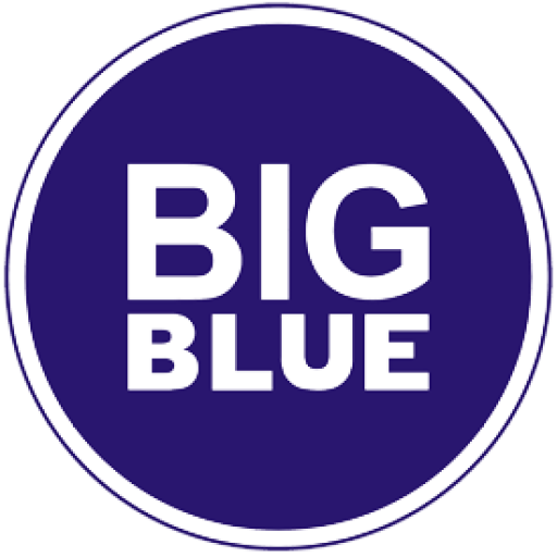 cropped-cropped-cropped-logo_transparent_bijelo-1-1.png